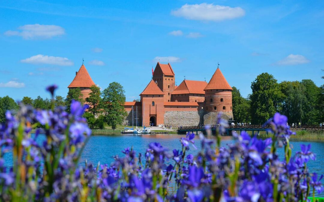Hidden Gems in Europe – Amazing Places!