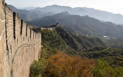 Is China Safe to Visit – How Safe is China in 2021?