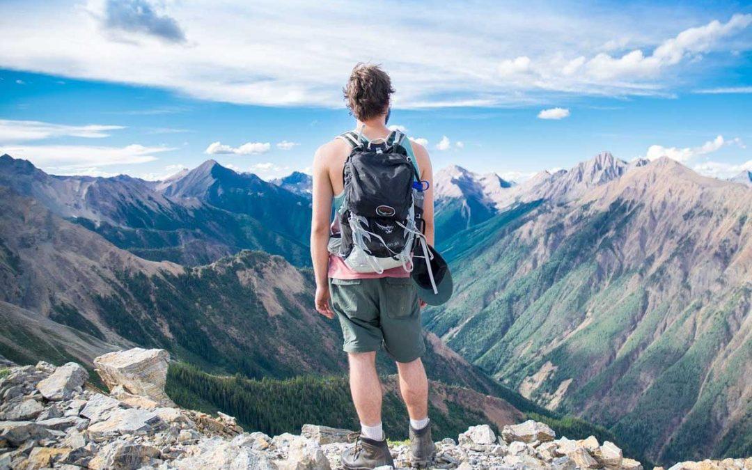 Best Budget Hiking Backpacks