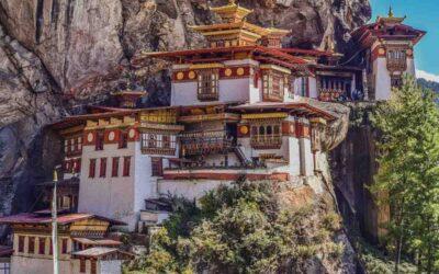 27 Famous Landmarks in Asia – Must See Asia Landmarks