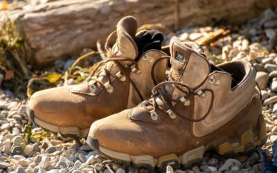 What are the best hiking boots under $100 in 2021?