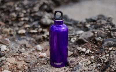 Best Water Filter Bottle for Travelling (Best Water Filter for Travel in 2021)